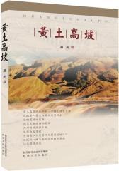 黄土高坡(试读本)
