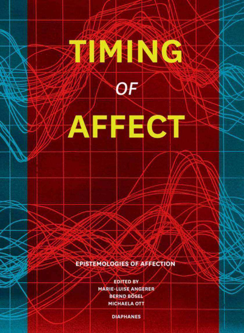 Timing of Affect