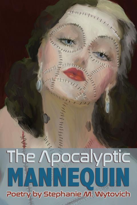 The Apocalyptic Mannequin