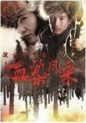战火中青春2(影视)