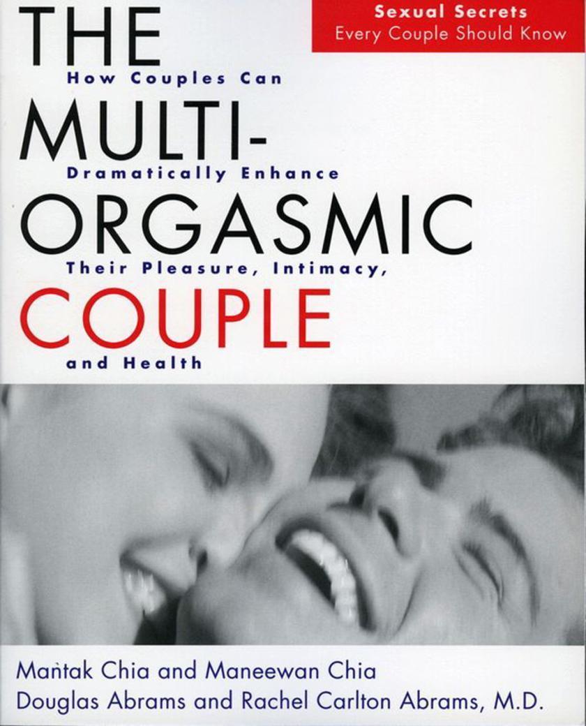 The Multi-Orgasmic Couple