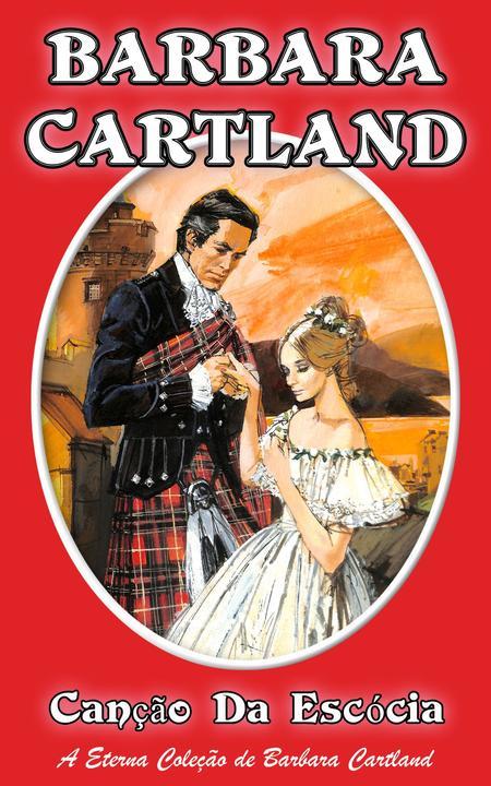 Can??o da escócia