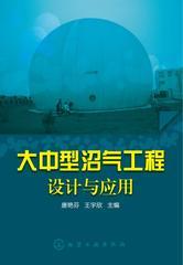 大中型沼气工程设计与应用