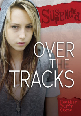 Over the Tracks