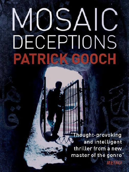 Mosaic Deceptions