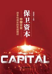 保卫资本:中国企业资本化成长的实践路径