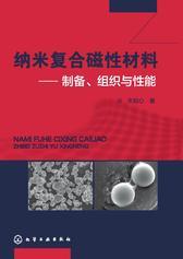 纳米复合磁性材料