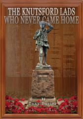The Knutsford Lads Who Never Came Home