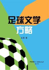 足球文学方略