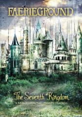 Seventh Kingdom