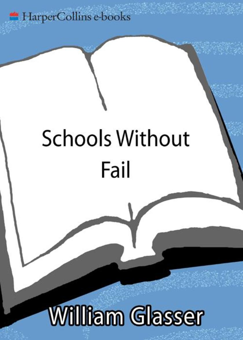 Schools Without Fail
