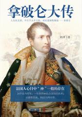 拿破仑大传