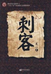 """刺客(《潜伏》作者龙一  力作,诠释""""义""""之真谛)(试读本)"""