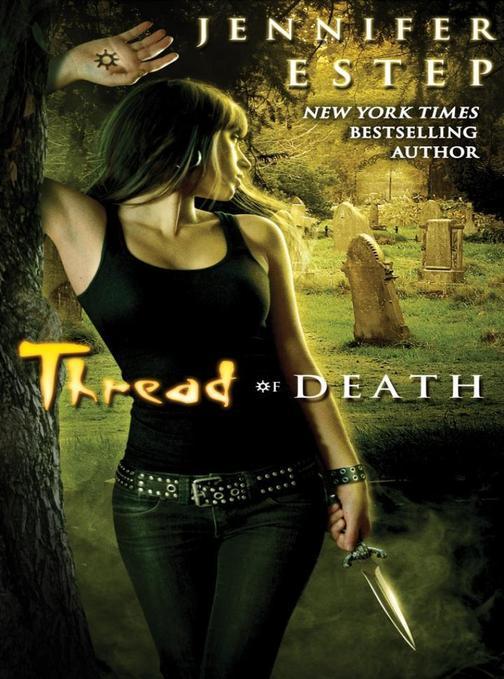 Thread of Death