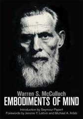 Embodiments of Mind