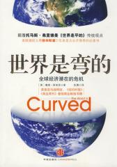 世界是弯的:全球经济潜在的危机(世界已经不再是平的)(试读本)