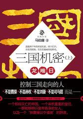 三国机密:龙难日(上)
