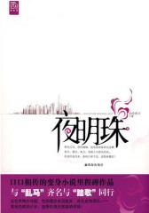 夜明珠Ⅱ(试读本)