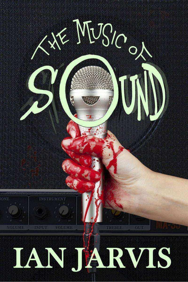 Music of Sound