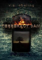 Tesseract 3AM