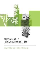 Sustainable Urban Metabolism