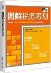 图解税务筹划(试读本)(仅适用PC阅读)