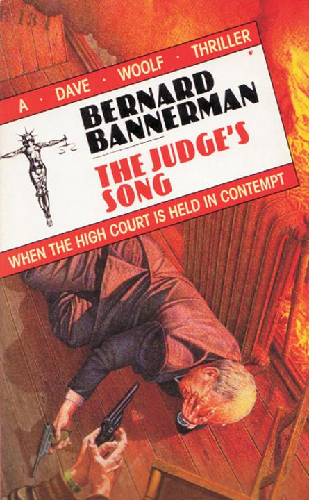 The Judge's Song