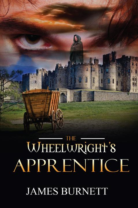 Wheelwright's Apprentice
