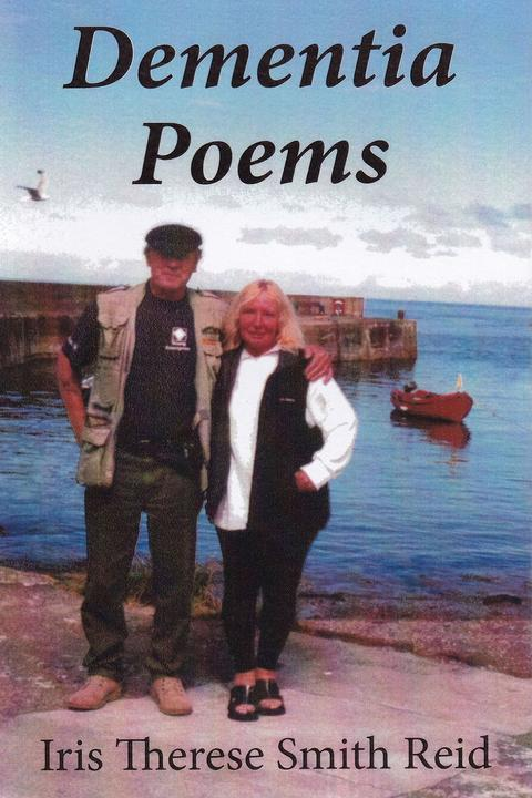 Dementia Poems