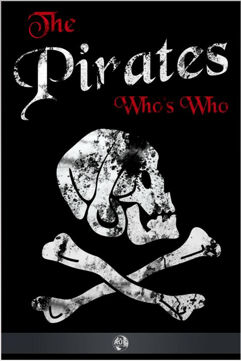 Pirates' Who's Who