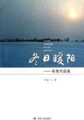 冬日暖阳:辛海作品集