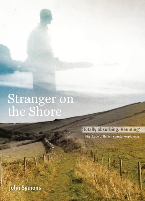 A Stranger On The Shore