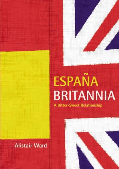 Espana Britannia