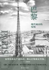 巴黎:现代城市的发明