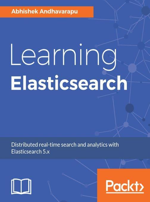 Learning Elasticsearch