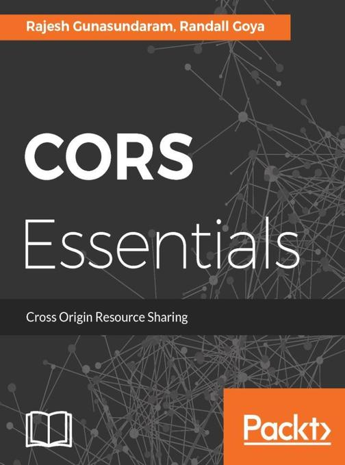 CORS Essentials