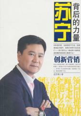苏宁背后的力量:创新营销