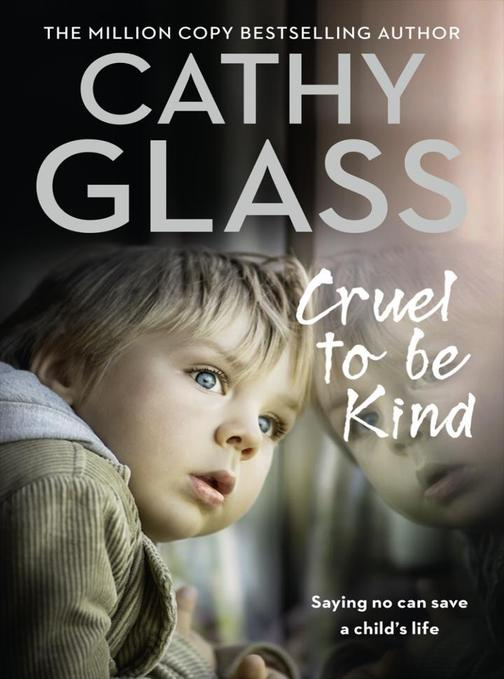 Cruel to Be Kind: Saying no can save a child's life
