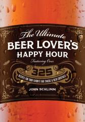 The Ultimate Beer Lover's Happy Hour