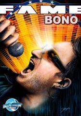 Fame: Bono Vol1 #1