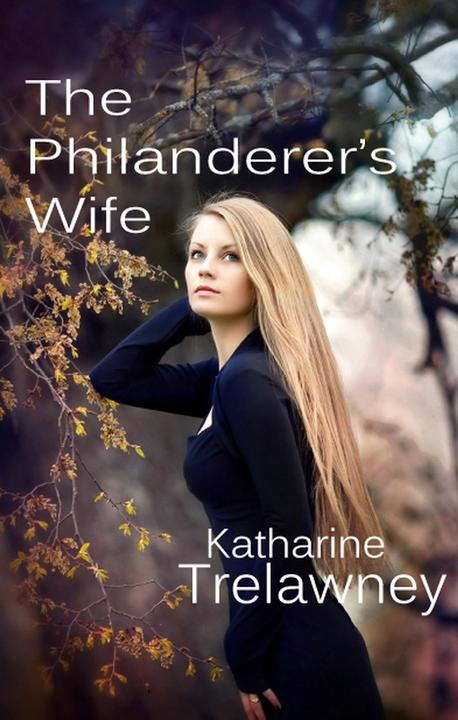 The Philanderer's Wife