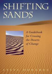 Shifting Sands改变要求