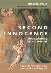 Second Innocence第二次天真
