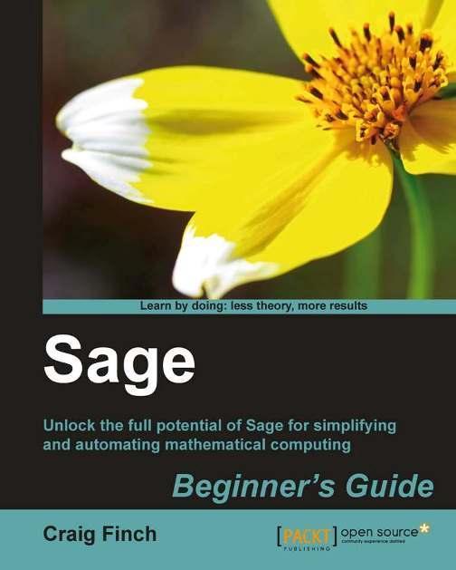 Sage Beginners Guide