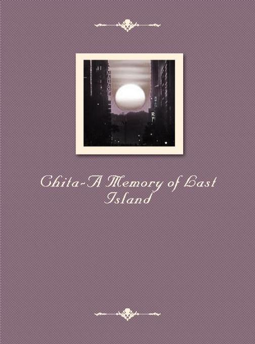Chita-A Memory of Last Island