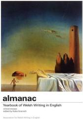 Almanac 14