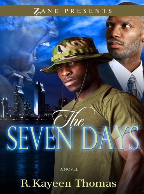 The Seven Days