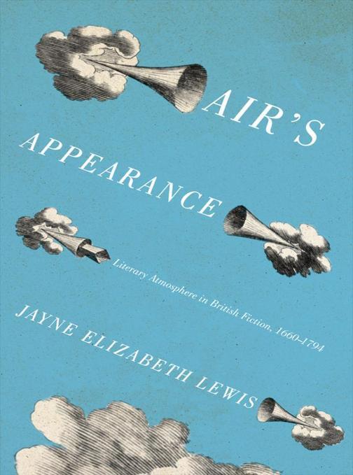 Air's Appearance