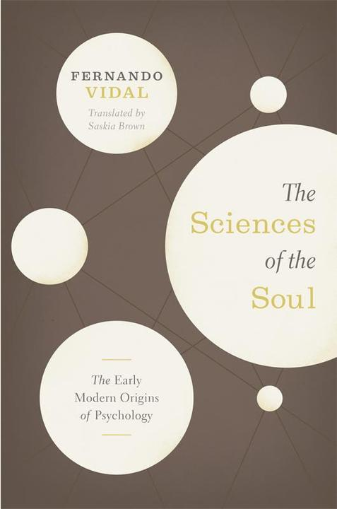 Sciences of the Soul