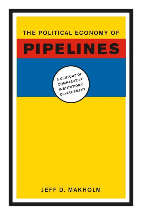 Political Economy of Pipelines